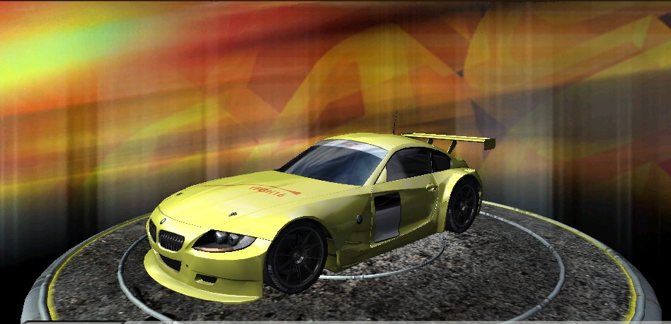 Proyecto Mod RFGT Bmw_z410