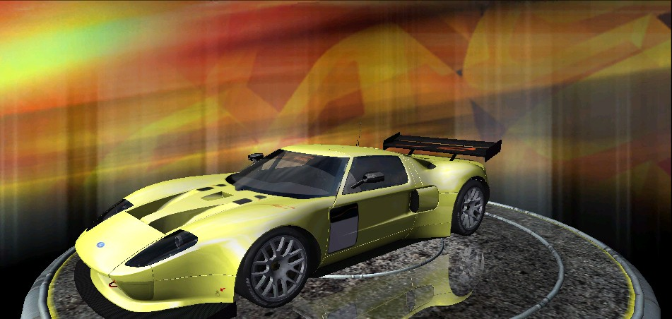 Proyecto Mod RFGT Ford_g10
