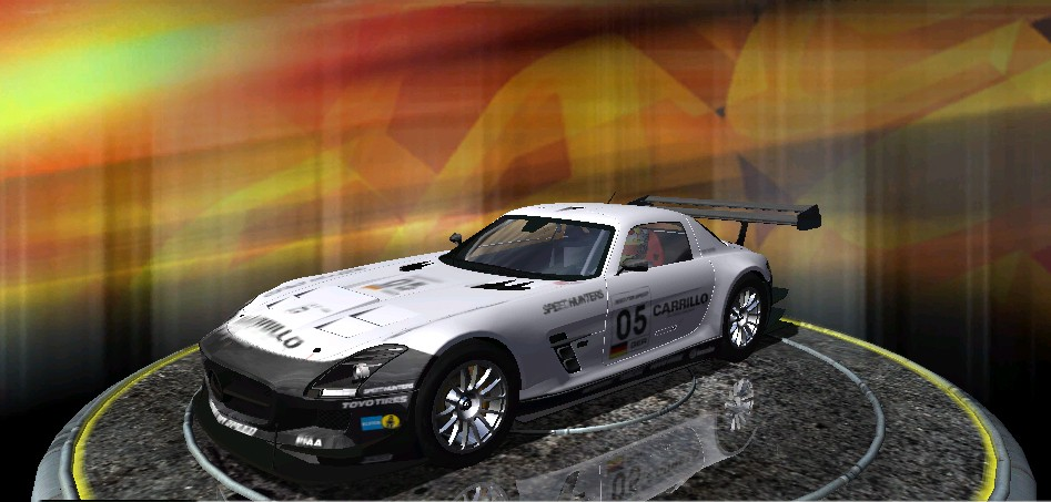 Proyecto Mod RFGT Merced10