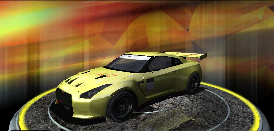 Proyecto Mod RFGT Nissan10