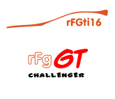 [TEST] Mod rFGT v. 1.18  Rfgt10