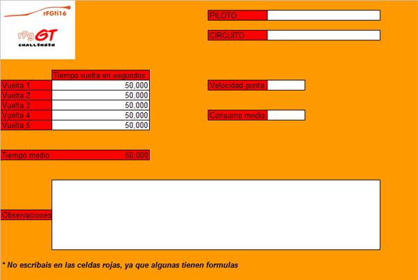 Proyecto Mod RFGT Sin_ta22