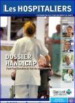 UN ARTICLE DE PRESENTATION DE NOTRE COLLECTIF DANS LES HOSPITALIERS  13119710