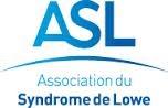 ASL : Association du syndrome de Lowe Asl_bm10