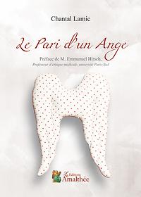 LES OUVRAGES - Page 3 Le_par10