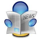 Nouvelle PAGE FAN pour SOLHAND sur FB News_110