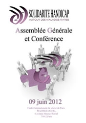 JOURNEE NATIONALE DU 09 juin 2012  Progra11