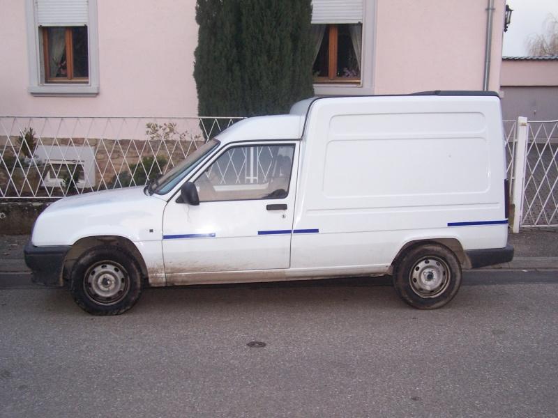 Vos vehicules pour aller a la peche 100_1612
