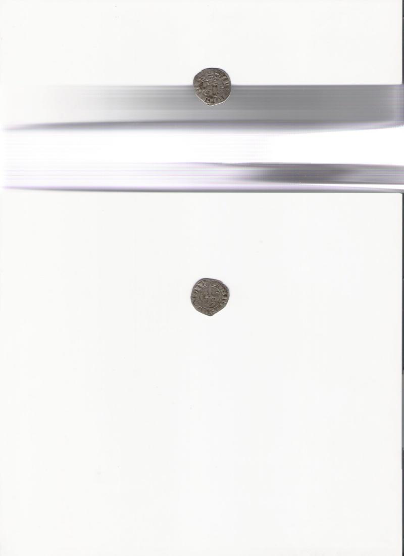 Extraña moneda Mediev11