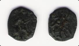 Óbolo de Savona (S. XV-XVI d.C) Rrr_fi10