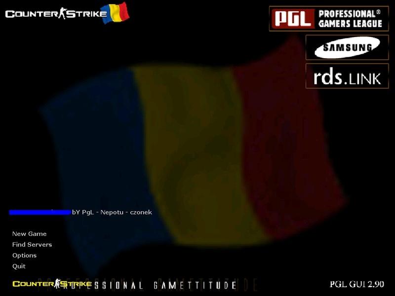 Counter-Strike v1.6 bY Sadyk Pozacs10