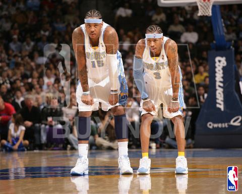 NBA DAKİ YILDIZLAR 93264711