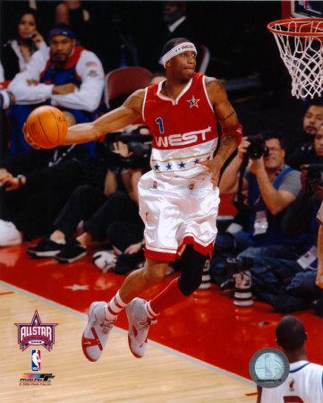 NBA DAKİ YILDIZLAR Aagv0111