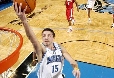 NBA DAKİ YILDIZLAR Hidaye11