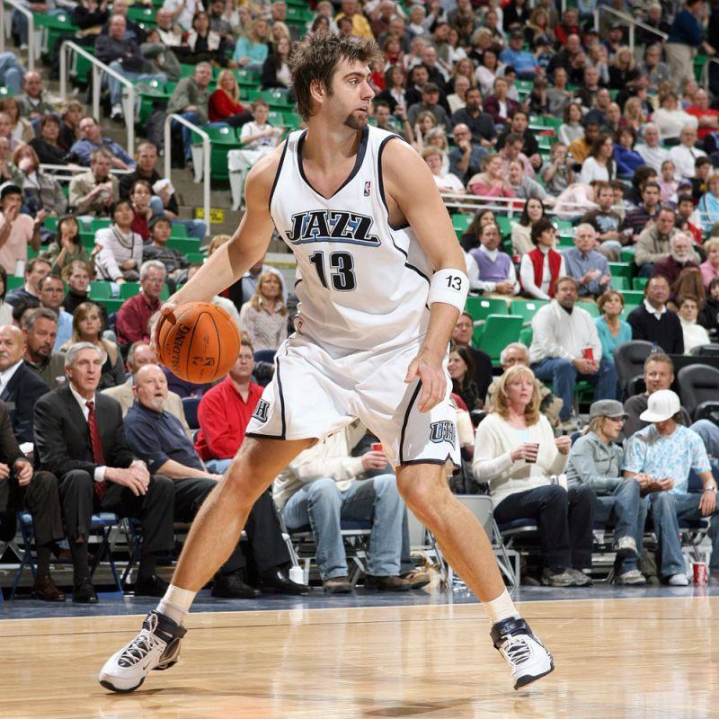 NBA DAKİ YILDIZLAR Www_ye13