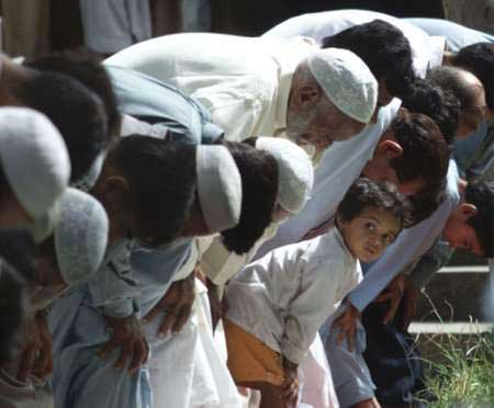الركوع والسجود يخفف من آلم الظهر 42192_10