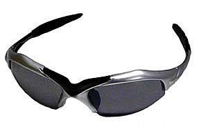 نصائح قبل شراء النظارات الشمسية 42223_10