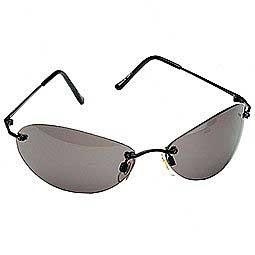 نصائح قبل شراء النظارات الشمسية 42224_10