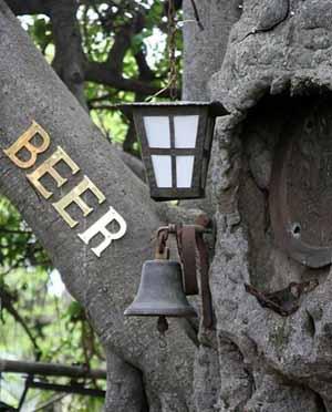 ماذا تتوقعون داخل هذه الشجرة؟؟ 42282_10