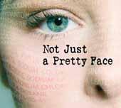كيف نتفادى المواد الكيماوية السامّة في منتجات التجميل؟ 42710_10
