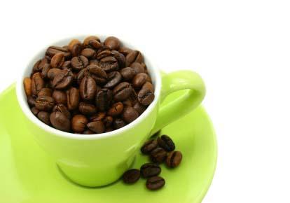 """صباحك قهوة """"منزوعة الكافيين"""" 43276_10"""