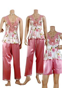 قمصان نوم للعرائس Bm-15612