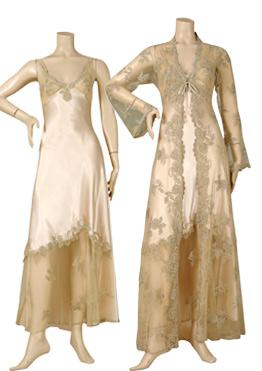 قمصان نوم للعرائس Bm-16210