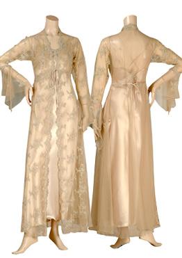قمصان نوم للعرائس Bm-16310