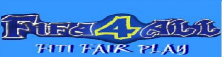 Provocari Logo_f10