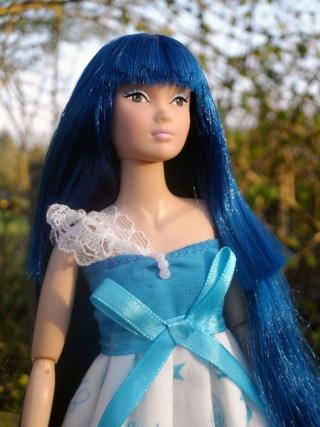 Susie R&D - Siberian Spirit - Blue Moon Susie_11