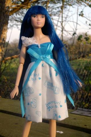 Susie R&D - Siberian Spirit - Blue Moon Susie_12