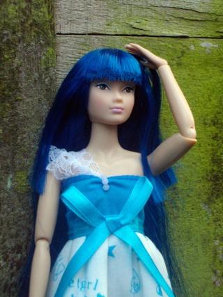 Susie R&D - Siberian Spirit - Blue Moon Susie_13