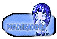 Moderadora Kah_Hyuuga