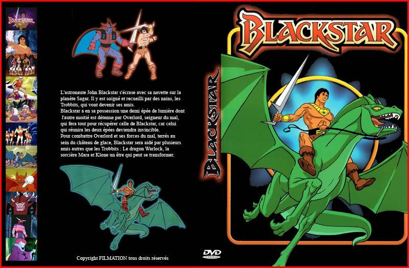 VIDEOS BLACKSTAR - Page 3 Jaquet10