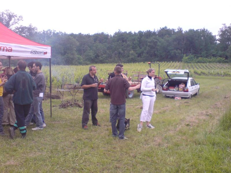 Photos de Saillant Dsc00832