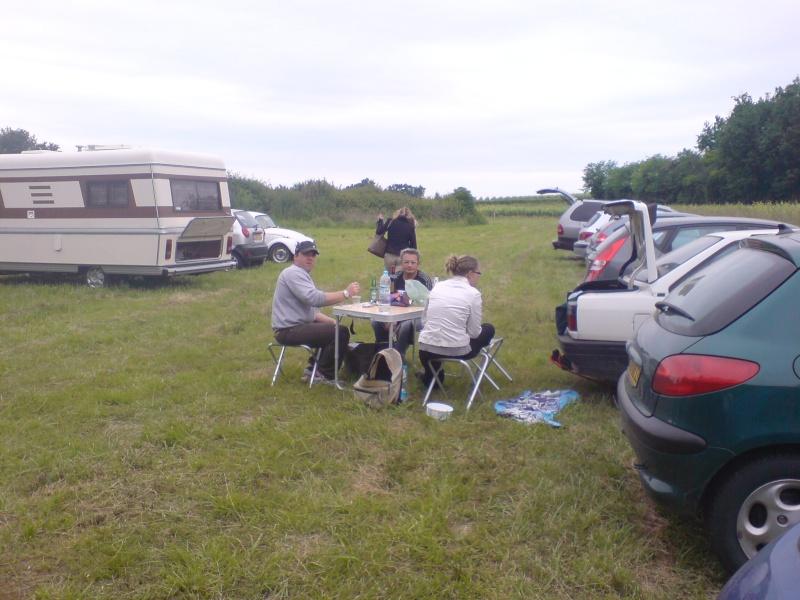 Photos de Saillant Dsc00834