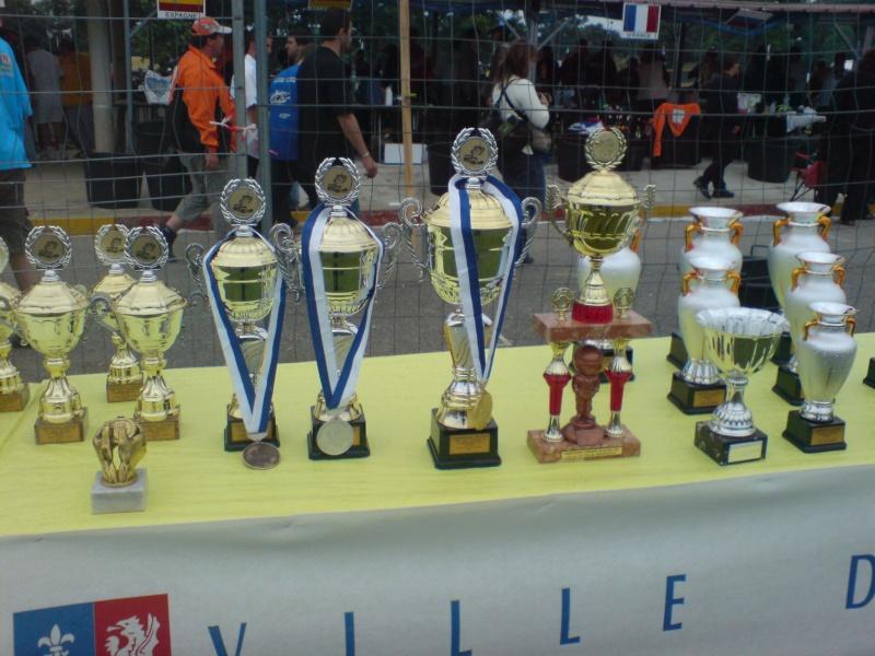 Bergerac championnat d Europe 2008 TT 1/8  B Dsc00936