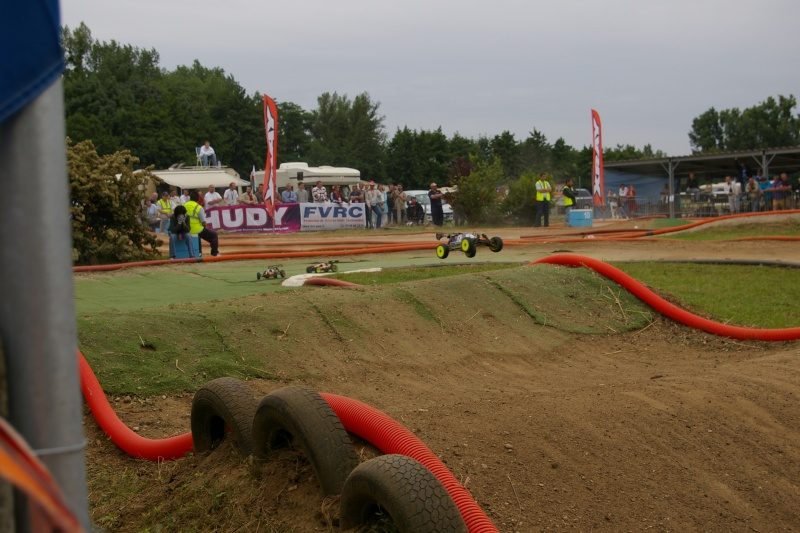 Bergerac championnat d Europe 2008 TT 1/8  B Imgp0922