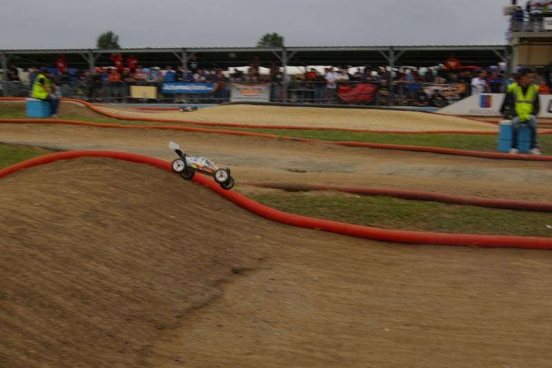 Bergerac championnat d Europe 2008 TT 1/8  B Imgp0924
