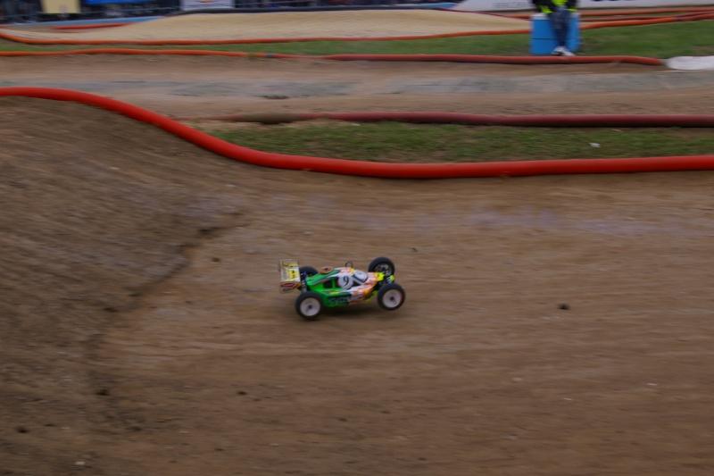 Bergerac championnat d Europe 2008 TT 1/8  B Imgp0925