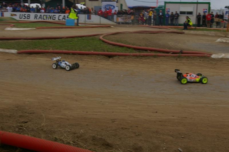 Bergerac championnat d Europe 2008 TT 1/8  B Imgp1010
