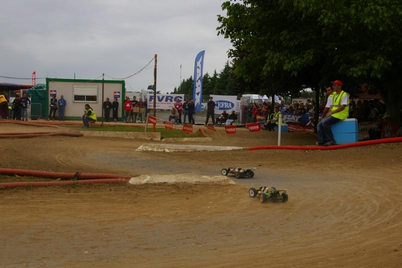 Bergerac championnat d Europe 2008 TT 1/8  B Imgp1011