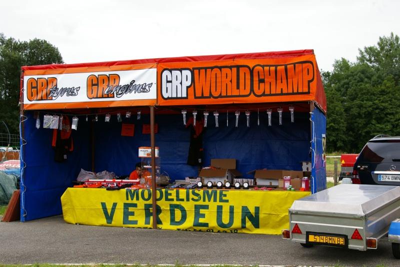 Bergerac championnat d Europe 2008 TT 1/8  B Imgp1013