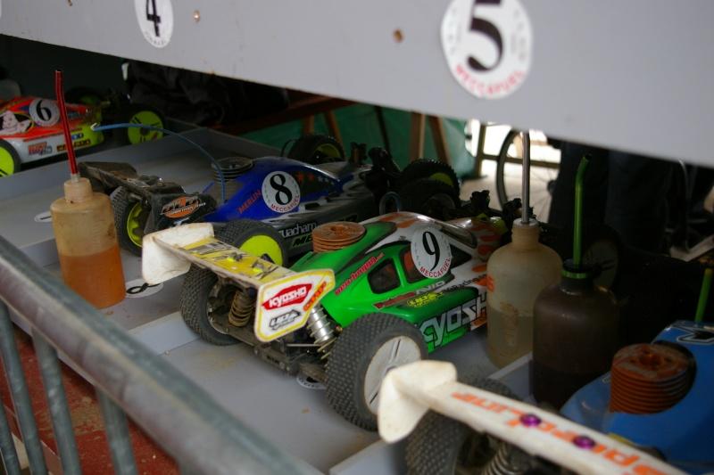 Bergerac championnat d Europe 2008 TT 1/8  B Imgp1018