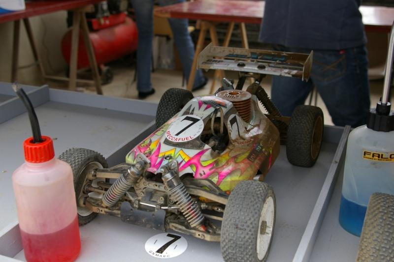 Bergerac championnat d Europe 2008 TT 1/8  B Imgp1021