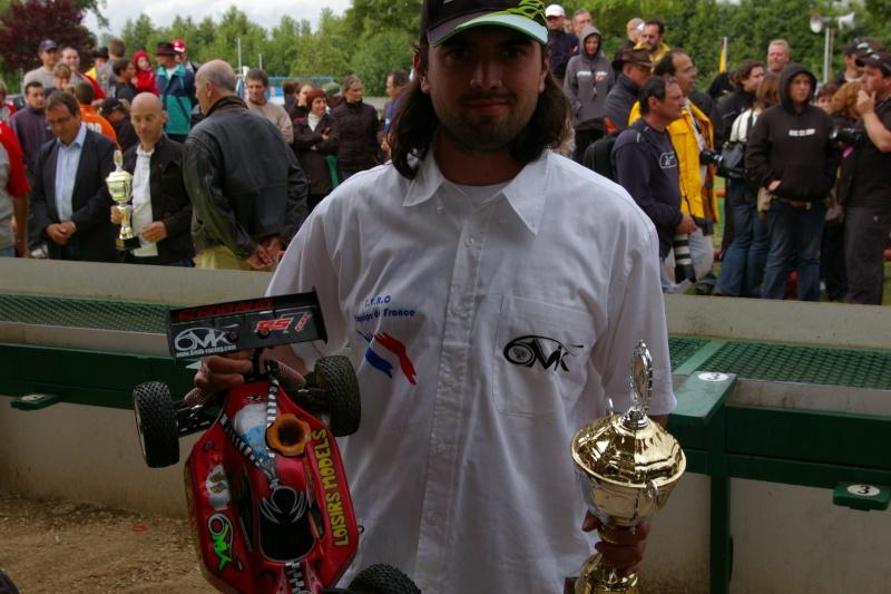 Bergerac championnat d Europe 2008 TT 1/8  B Imgp1025