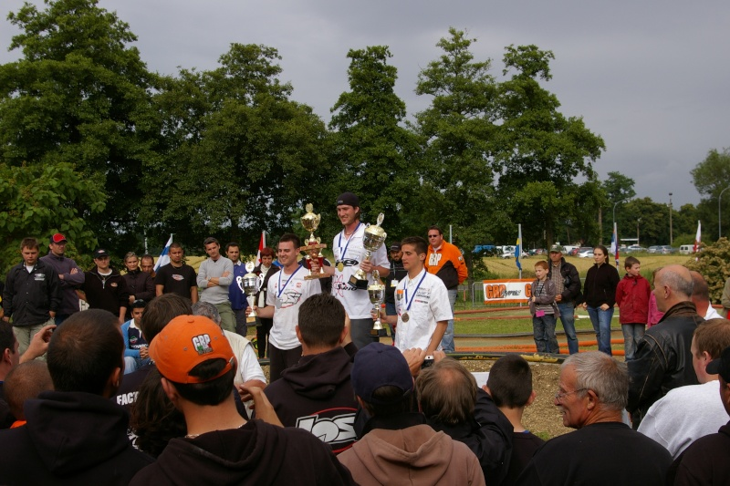 Bergerac championnat d Europe 2008 TT 1/8  B Imgp1026