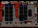 Castlevania Chronicles (PS1) Castle12