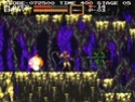 Castlevania Chronicles (PS1) Castle13