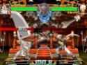 Guilty Gear (PS1) Guilty10